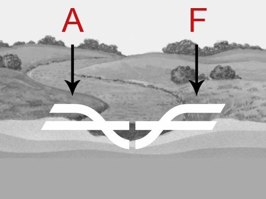 logo process 10