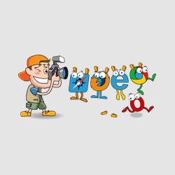 Browsershots.org logo