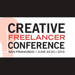 CFC 2013 Conference Logo