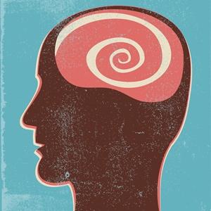 Profile Of A Mind