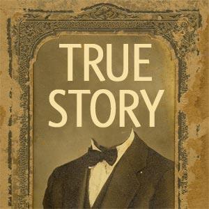 true client story