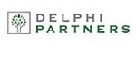 Delphi Partners