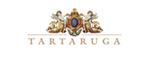 Tartaruga Design