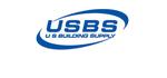 USBS Inc.
