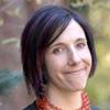 Erin Pheil (Followbright's founder)