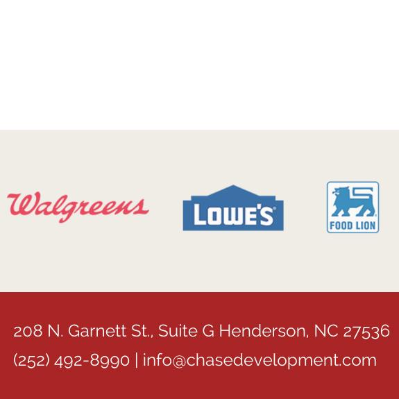 close-up detail image, client logos