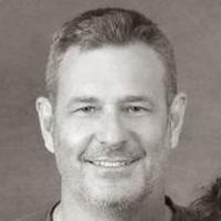 Brandt Thompson, Interthinx